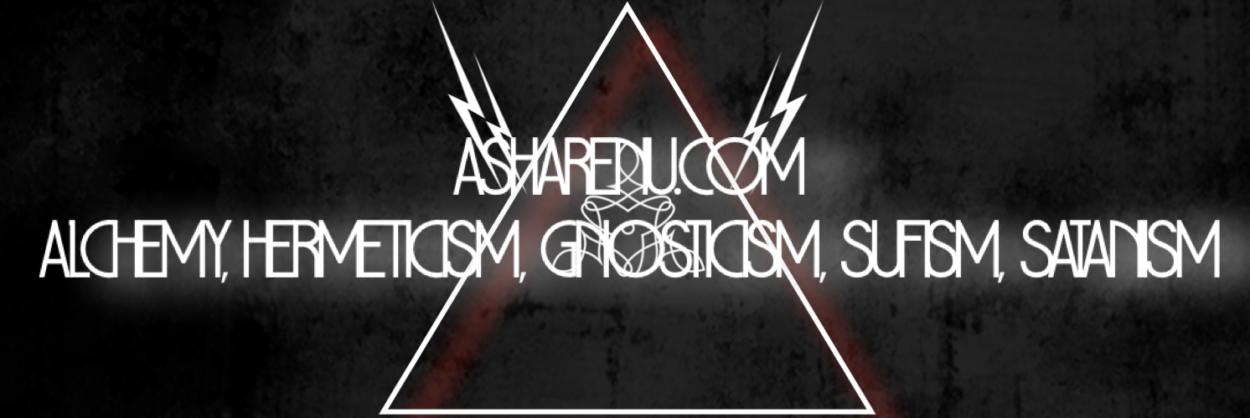 Pomba Gira, Queen Of The Vampires|Video| - AshaRenu com